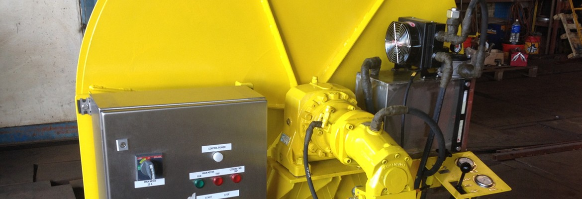 Subsea Installation Aids